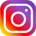Instagram Le Solayan