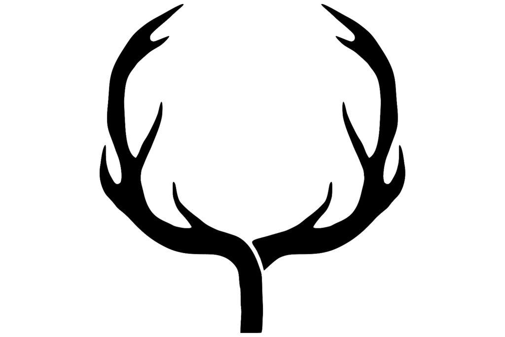 Nouveau logo Le Solayan
