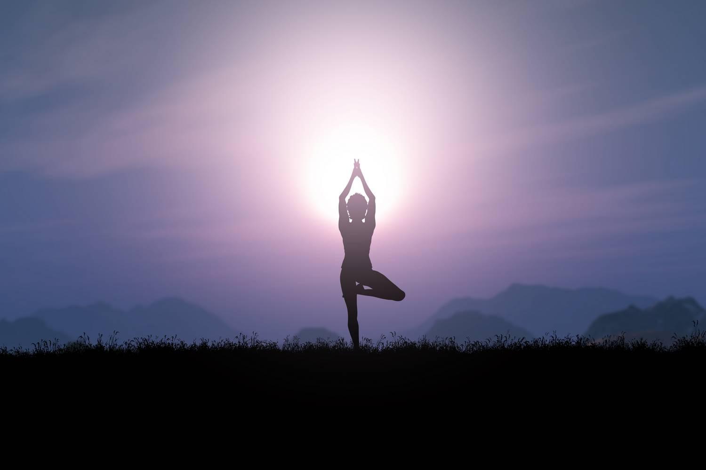 Yoga WEEK-END WELLNESS