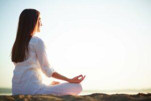Yoga et Sophrologie Caycédienne